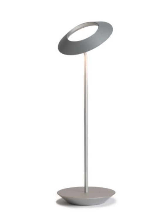Ergo Ltd Royyo Desk Lamp