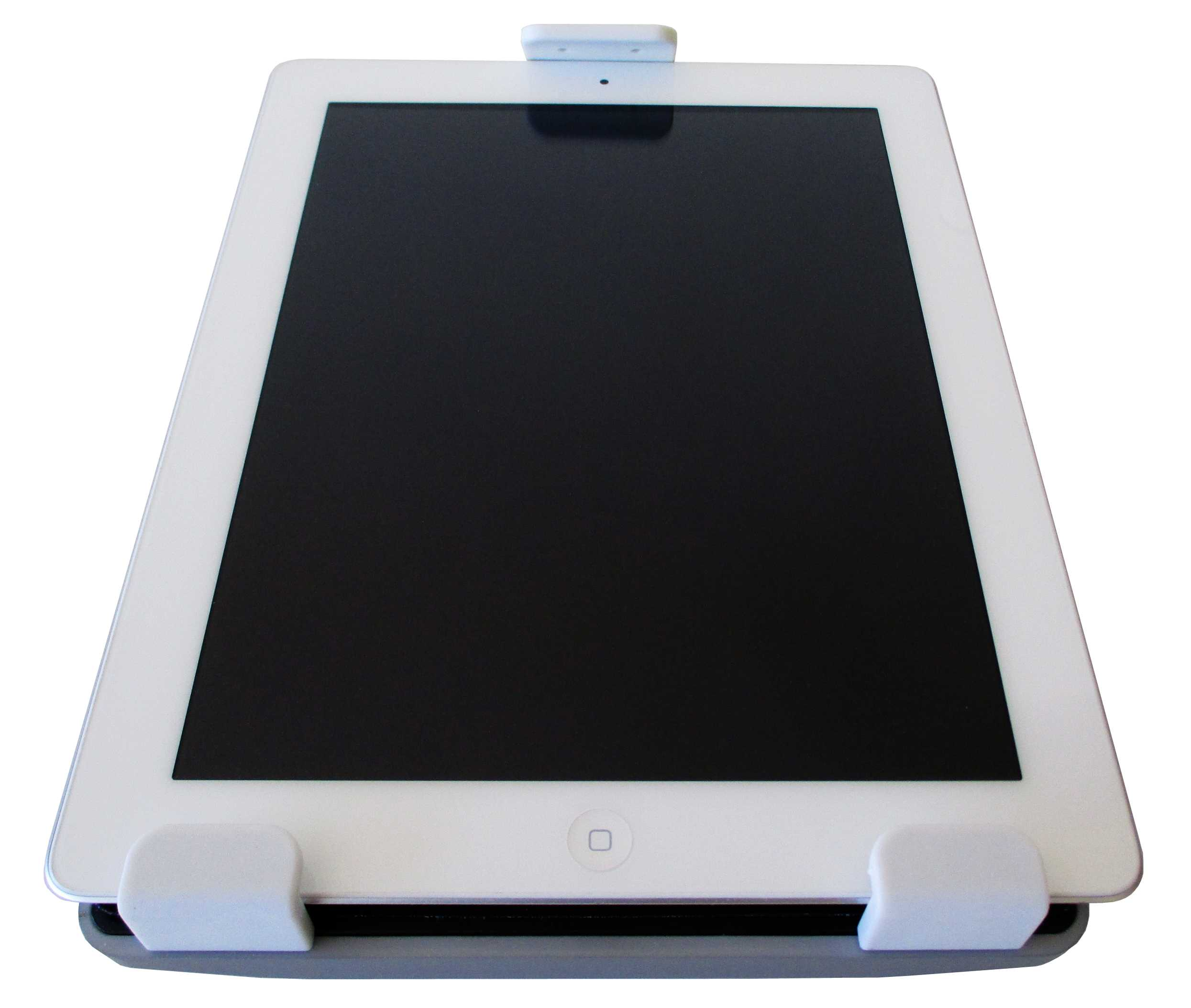 Tablet iPad holder