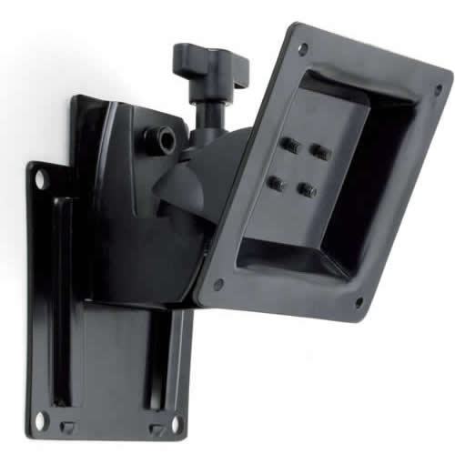 Uniball Wall Mount