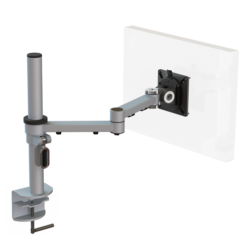 X-Stream Post Mount